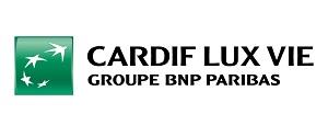 Cardif Lux Vie