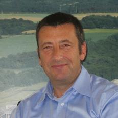 Jean-Luc Verheggen
