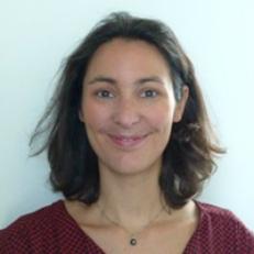 Marion  Perrine
