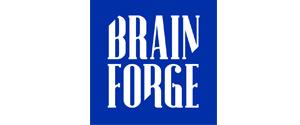 Brainforge