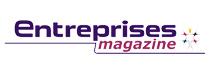 Entreprise Magazine