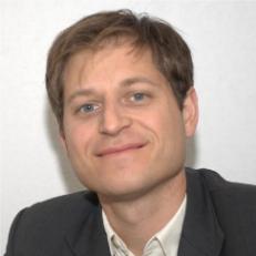 Frédéric Boissinot