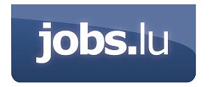 Jobs.lu