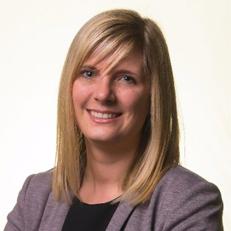 Sophie Henrion DIGITAL HR EXPERT Protime