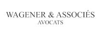 Wagener & Associés