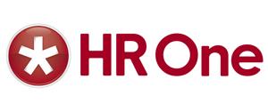 HR One