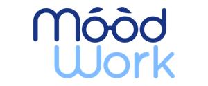 Moodwork