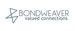 Bondweaver