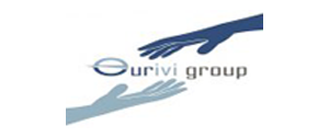 Eurivi Group