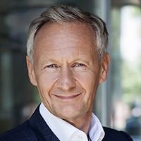 Christian Kosiek